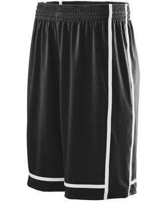 Augusta Sportswear 1185 Winning Streak Short Catalog
