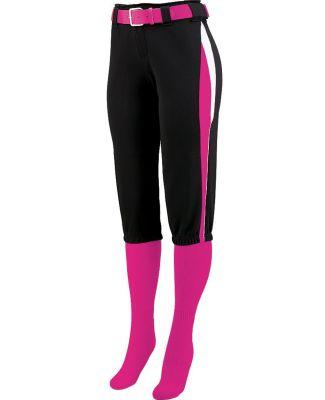Augusta Sportswear 1340 Women's Comet Pant Catalog