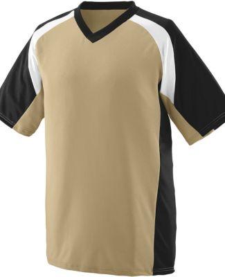 Augusta Sportswear 1536 Youth Nitro Jersey Catalog