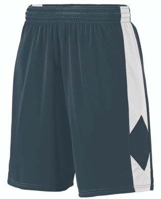 Augusta Sportswear 1715 Block Out Short Catalog