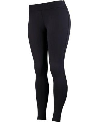 Augusta Sportswear 4821 Girls' Brushed Back Leggings Catalog