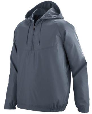Augusta Sportswear 3510 Avail Pullover Catalog