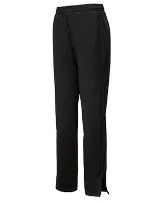 Augusta Sportswear 7726 Solid Brushed Triot Pant Catalog