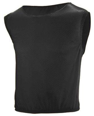 Augusta Sportswear 9502 Scrimmage Vest Catalog