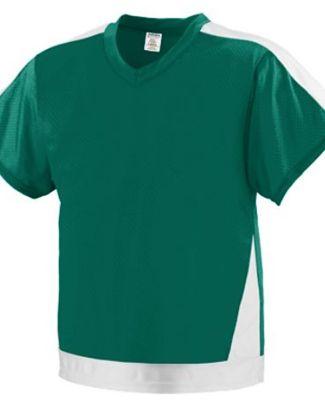 Augusta Sportswear 9730 Winning Score Jersey Catalog