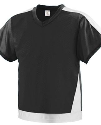 Augusta Sportswear 9731 Youth Winning Score Jersey Catalog