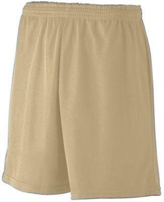 Augusta Sportswear 733 Mini Mesh League Short Catalog