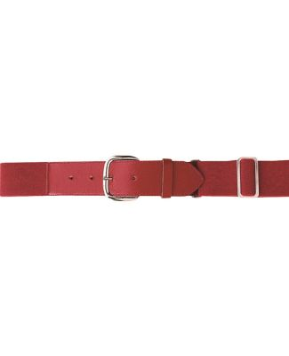 Augusta Sportswear 6002 Youth Elastic Baseball Belt Catalog