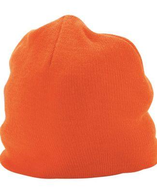 Augusta Sportswear 6815 Knit Beanie Catalog