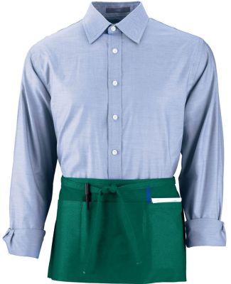 Augusta Sportswear 2700 Cafe Waist Apron Catalog
