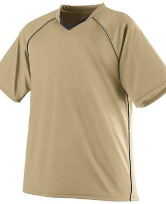 Augusta Sportswear 214 Striker Jersey Catalog