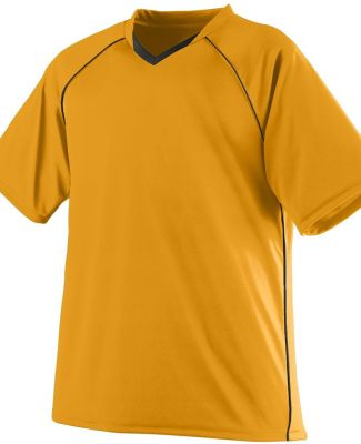 Augusta Sportswear 215 Youth Striker Jersey Catalog