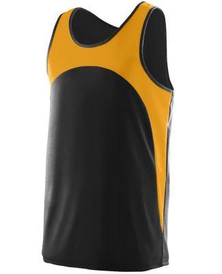 Augusta Sportswear 341 Youth Velocity Track Jersey Catalog