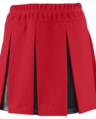 Augusta Sportswear 9115 Women's Liberty Skirt Catalog