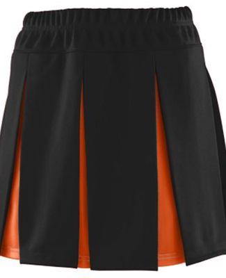 Augusta Sportswear 9116 Girls' Liberty Skirt Catalog