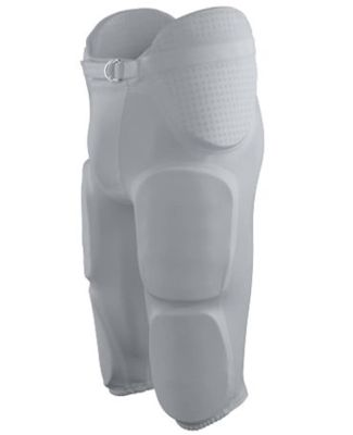 Augusta Sportswear 9600 Gridiron Integrated Football Pant Catalog