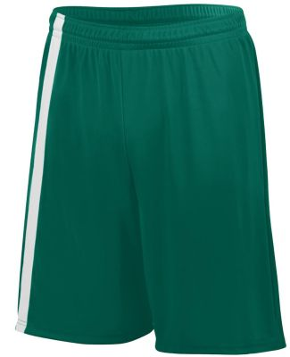 Augusta Sportswear 1623 Youth Attacking Third Short Catalog