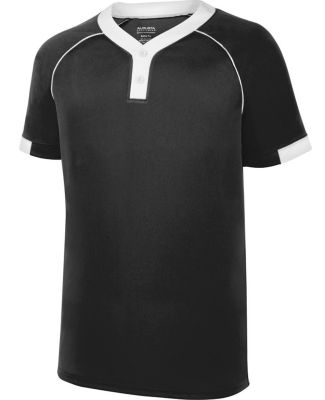 Augusta Sportswear 1553 Youth Stanza Jersey Catalog