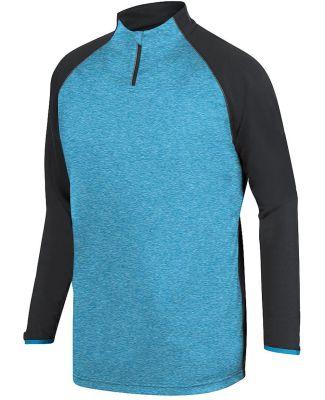 Augusta Sportswear 3620 Record Setter Pullover Catalog