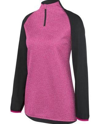 Augusta Sportswear 3622 Women's Record Setter Pullover Catalog