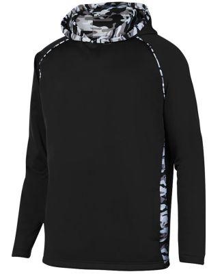 Augusta Sportswear 5539 Youth Mod Camo Hoodie Catalog