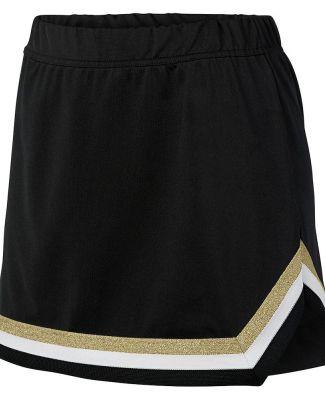 Augusta Sportswear 9145 Women's Pike Skirt Catalog