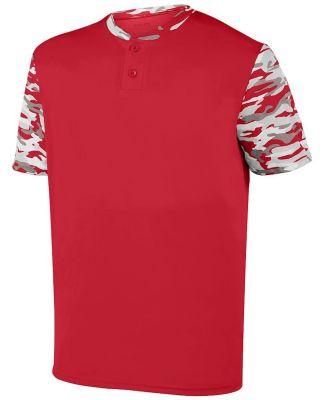 Augusta Sportswear 1548 Pop Fly Jersey Catalog
