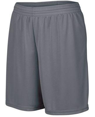 Augusta Sportswear 1423 Women's Octane Short Catalog
