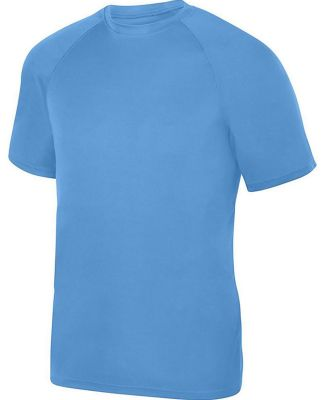 Augusta Sportswear 2791 Attain True Hue Youth Performance Shirt Catalog