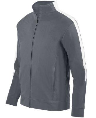 Augusta Sportswear 4395 Medalist Jacket 2.0 Catalog