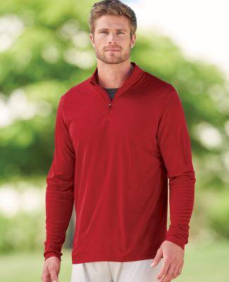 Augusta Sportswear 2785 Attain Quarter-Zip Pullover Catalog