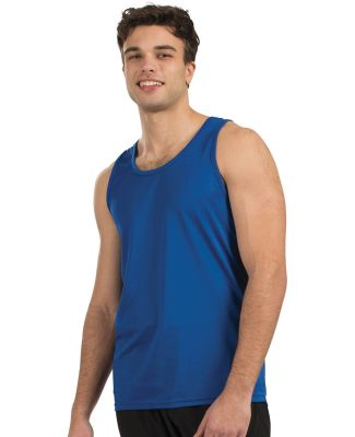 Augusta Sportswear 703 Training Tank Catalog