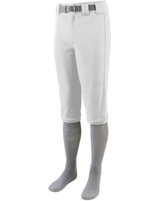 Augusta Sportswear 1453 Youth Series Knee Length Baseball Pant Catalog