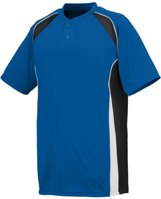Augusta Sportswear 1541 Youth Base Hit Jersey Catalog