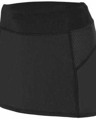 Augusta Sportswear 2420 Women's Femfit Skort Catalog