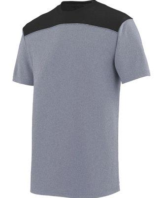 Augusta Sportswear 3055 Challenge T-Shirt Catalog