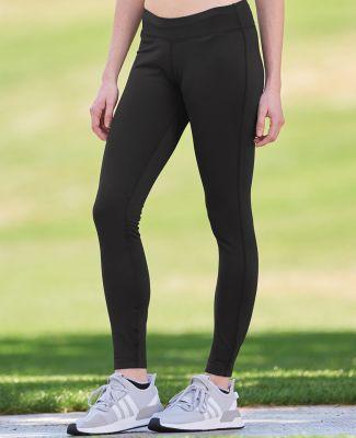 Augusta Sportswear 4820 Women's Brushed Back Leggings Catalog