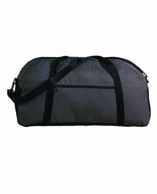 Augusta Sportswear 1703 Large Ripstop Duffel Bag Catalog