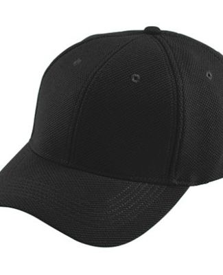 Augusta Sportswear 6265 Adjustable Wicking Mesh Cap Catalog