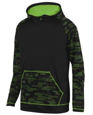 Augusta Sportswear 5532 Sleet Hoodie Catalog