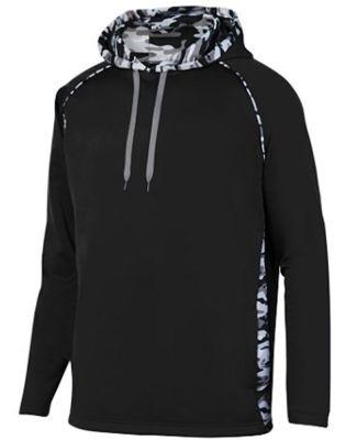 Augusta Sportswear 5538 Mod Camo Hoodie Catalog