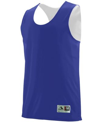 Augusta Sportswear 5023 Youth Reversible Wicking Tank Catalog