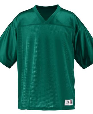 Augusta Sportswear 258 Youth Stadium Replica Jersey Catalog