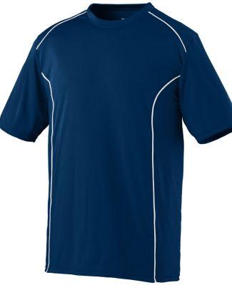 Augusta Sportswear 1090 Winning Streak Crew Catalog
