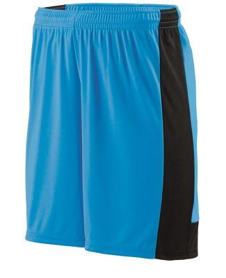 Augusta Sportswear 1605 Lightning Short Catalog