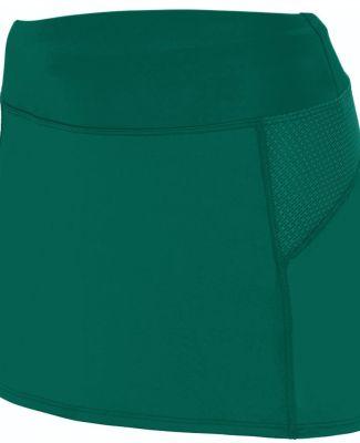 Augusta Sportswear 2421 Girls' Femfit Skort Catalog