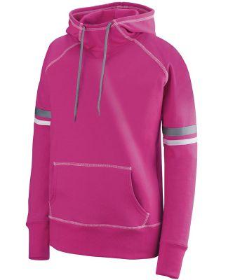 Augusta Sportswear 5440 Women's Spry Hoodie Catalog