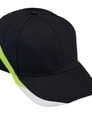 Augusta Sportswear 6282 Slider Cap Catalog