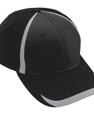 Augusta Sportswear 6290 Change Up Cap Catalog