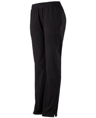 Augusta Sportswear 7728 Women's Solid Brushed Tricot Pant Catalog